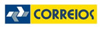 Site dos Correios
