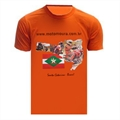 Camiseta Santa Catarina Motomoura Racing