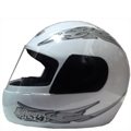 Capacete Liberty Four N� 56 (Cores) Tork