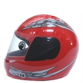 Capacete Liberty Four N� 58 (Cores)Tork