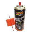 Graxa Auto-Aderência 200ML Spray Aeroflex