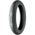 Pneu Dianteiro 120/70-17 Power Pure Michelin