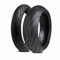 Pneu Traseiro 180/55-17 Pilot Power Michelin