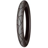 Pneu Michelin 90/90 R18 Polegadas