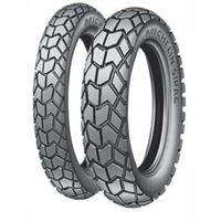 Pneu Michelin 2.75/2.75 R18 Polegadas