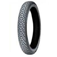 Pneu Michelin 2.50/2.50 R17 Polegadas